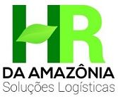 HR da Amazônia - 2722