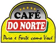 CAFÉ DO NORTE