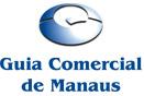 GUIA COMERCIAL DE MANAUS - 3505