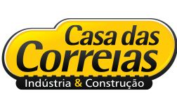 CASA DAS CORREIAS - 3512