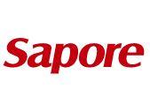 SAPORE - 3510