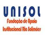 UNISOL - 334