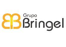 GRUPO BRINGEL