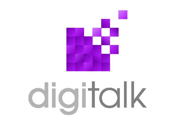 Digitalk Empreendimentos Digitais - 3532