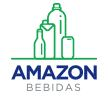 Amazon Refrigerantes
