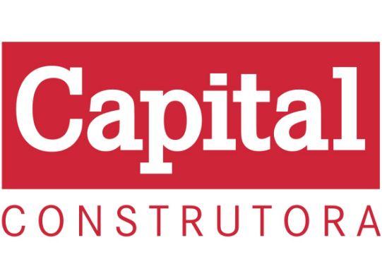 CONSTRUTORA CAPITAL - 3097