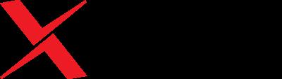 AUDAX - 3567