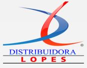 DISTRIBUIDORA LOPES - 161