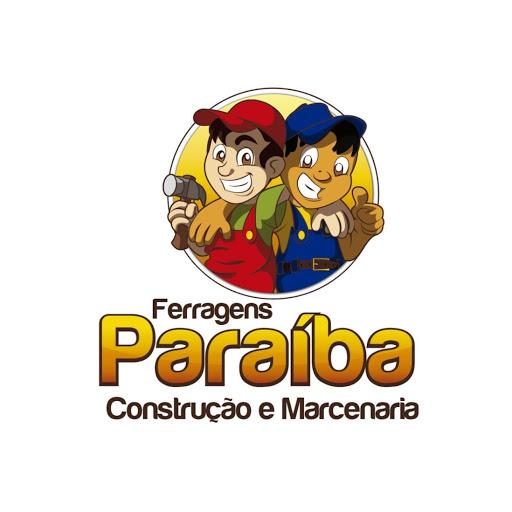 CASA  DO MARCENEIRO - 3575
