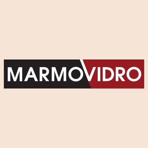Marmovidro