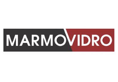 MARMOVIDRO - 2540