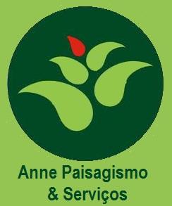 Anne Paisagismo e Serviços - 3584