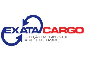 EXATA - 2404