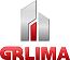 GRLIMA Engenharia Eletromecânica - 3591