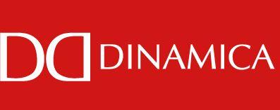 DINAMICA - 3344