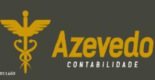 AZEVEDO CONTABILIDADE