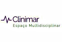 CLINIMAR ESPAÇO MULTIDISCIPLINAR