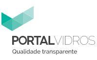 PORTAL VIDROS - 3557