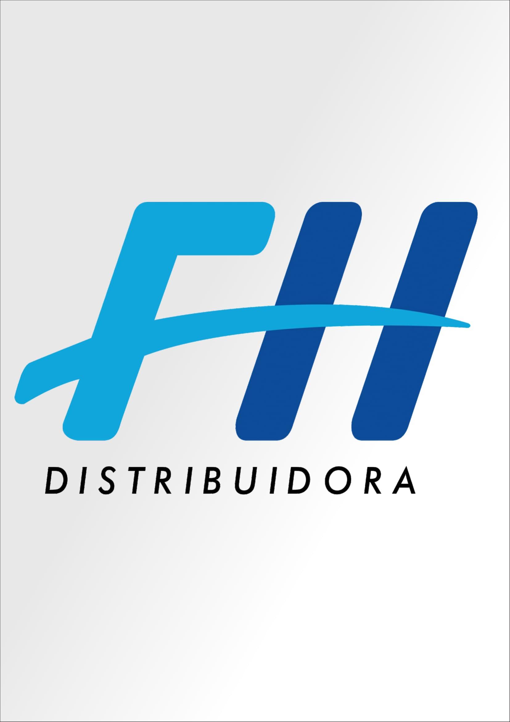 FH Distribuidora - 3607