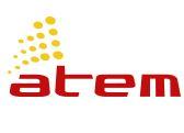 ATEM - 3612