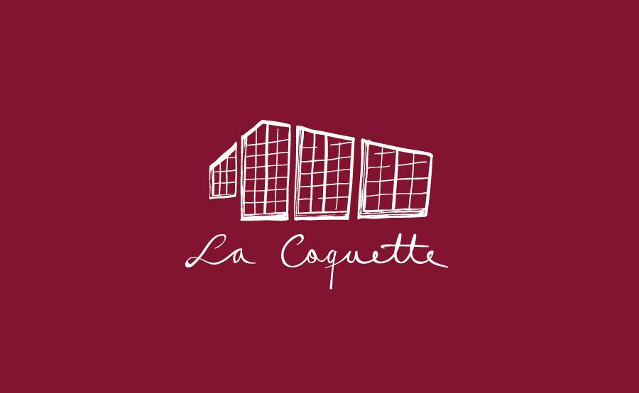 Restaurante La Coquette - 3619