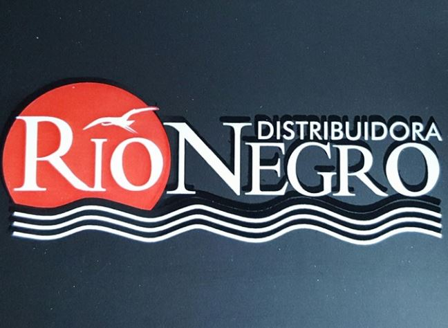 Distribuidora Rio Negro - 3500