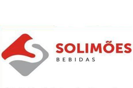 RIO SOLIMOES DISTRIBUIDORA DE BEBIDAS - 3611