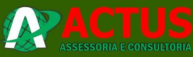 Clinica Actus
