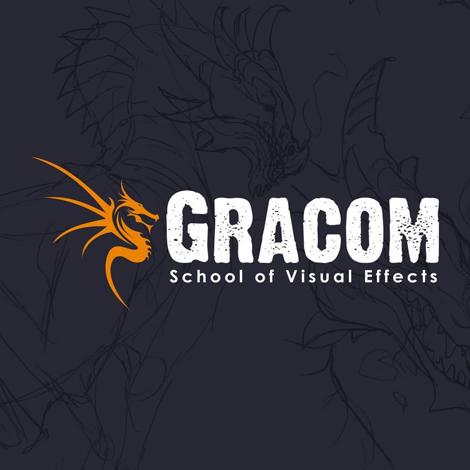 Gracom - 2115
