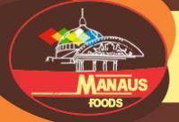 MANAUS FOODS - 3652