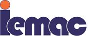 IEMAC - Cursos Técnicos, Gerenciais e Consult em Seg do Trab