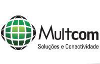 MULTCOM - 3668