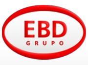 EBD - 3700
