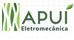 APUÍ ELETROMECANICA LTDA - EPP