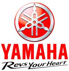 YAMAHA MOTOR DA AMAZÔNIA - 3710