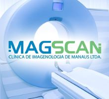 MAGSCAN - 285
