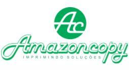 Amazoncopy
