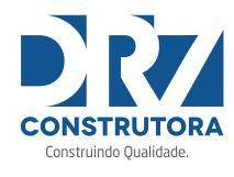 DR7 COMÉRCIO E CONSTRUÇÃO