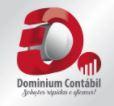 DOMINIUM ASSESSORIA CONTABIL - 3794