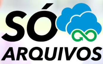 S� ARQUIVOS - 3791