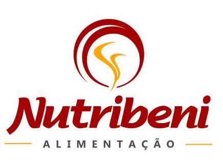 Nutribeni Alimentos - 3835