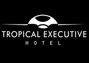 TROPICAL EXECUTIVE