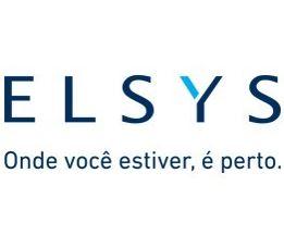 Elsys - 1459