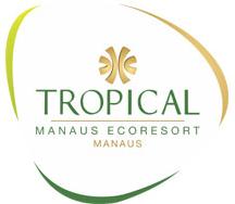 TROPICAL MANAUS ECORESORT - 3910