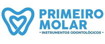 PRIMEIRO MOLAR - 3870