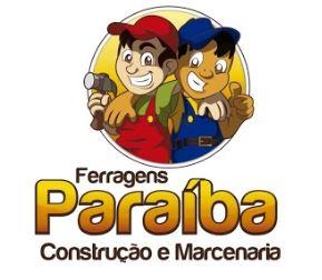 FERRAGENS PARAIBA