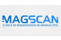 MAGSCAN