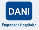 DANI ENGENHARIA - 4072