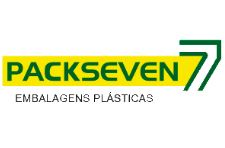 PACKSEVEN - 4073