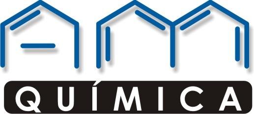 AM QU�MICA - 4132